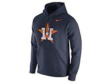 Houston Astros Men's Franchise Hoodie