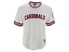 St. Louis Cardinals Men's Wild Pitch Shirt