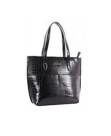 Women's Maille Tote