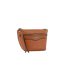 Women's Aphina Crossbody