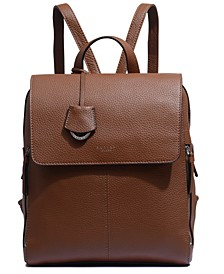 Large Flap Over Backpack