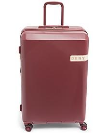 """Rapture 28"""" Hardside Spinner Suitcase"""