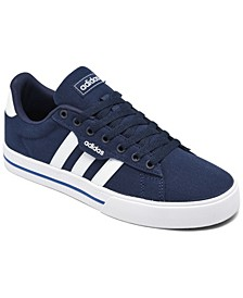 Essentials Big Boys Daily 3.0 Casual Sneakers from Finish Line