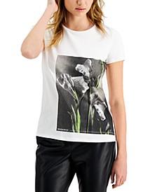 Benny Graphic T-Shirt