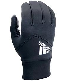 Men's Shield 3.0 Gloves