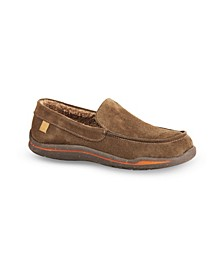 Men's Ellsworth Moc Slippers