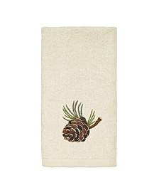 """Pine Valley 11"""" x 18"""" Fingertip Towel"""