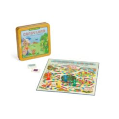 Winning Solutions Candy Land Board Game