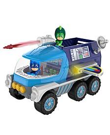 Super Moon Adventure Mega Rover Toy Vehicle