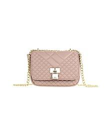 Women's Delilah Cross body Bag