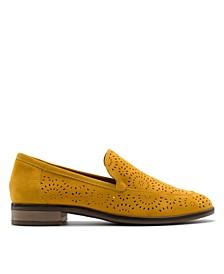 Women's Collection Trish Calla Shoes