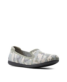 Women's Cloudsteppers Carly Dream Shoes