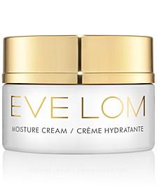 Moisture Cream, 30 ml