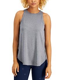 Sweat Set Tank Top, Created for Macy's