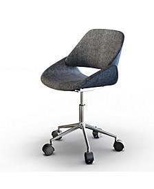 Malden Office Chair