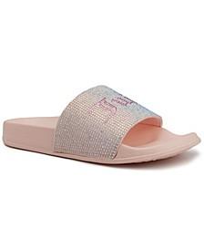 Women's Wander Fashion Slide Sandal