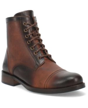 Men's Arcade Boot Men's Shoes