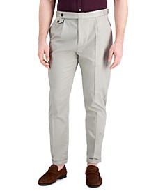 Men's Fashion Pants, Created for Macy's