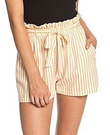 Women's Be My Darling 2 Shorts