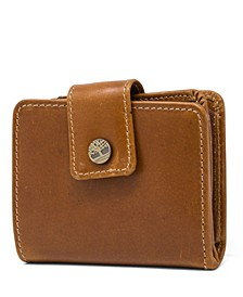 Tab Billfold Indexer Wallet