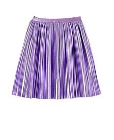 Big Girls Kelis Dress Up Skirt