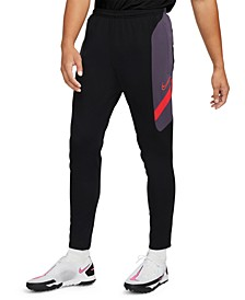 Men's Dri-FIT Academy Tidal Track Pants