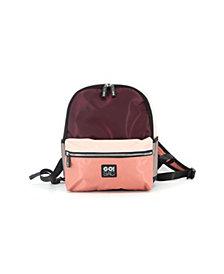 Go! Sac Women's Lemur Backpack