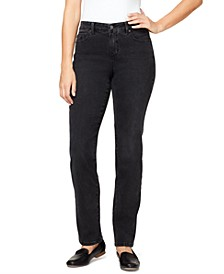 Women's Amanda Midrise Jeans