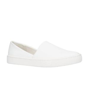 Women's Bebe Sneakers Women's Shoes