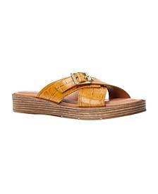 Women's Con-Italy Sandals