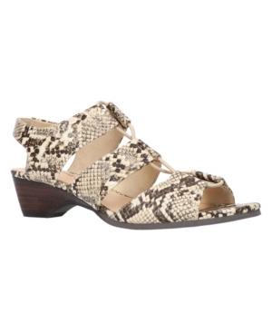 Women's Suzette Sandals Women's Shoes