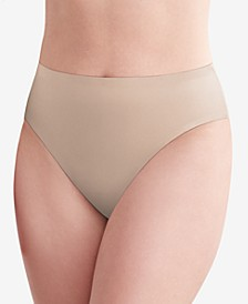 Women's Comfort Revolution® EasyLite Hi-Cut Brief DFEL62