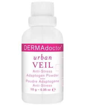 Urban Veil Anti-Stress Adaptogen Powder