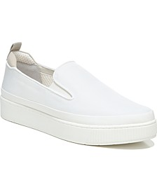 Homer 4 Slip-on Sneakers