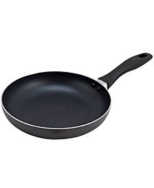 "Clairborne 9.5"" Hammer Tone Frying Pan"