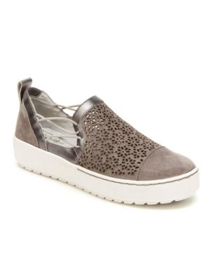 Women's Erin Casual Slip-Ons Women's Shoes