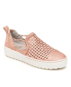 Originals Women's Erin Too Casual Slip-On Women's Shoes