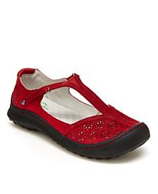 Originals Women's Creek Casual Shoe