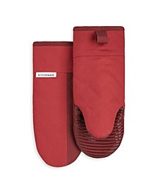 Beacon 2-Pc. Oven Mitt Set