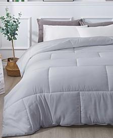 Subway Down Alternative Comforter, Full/Queen