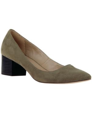 Women's Novel Closed Toe Pumps Women's Shoes