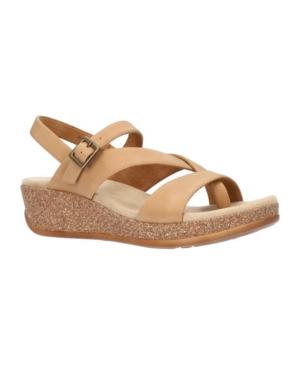 Women's Capture Sandals Women's Shoes