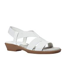 Women's Treasure Sandals
