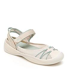 Women's Tulip Eco Vegan Shoes