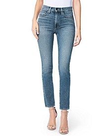Luna Ankle Jeans
