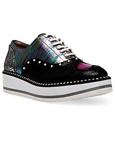 Marti Women's Sneakers