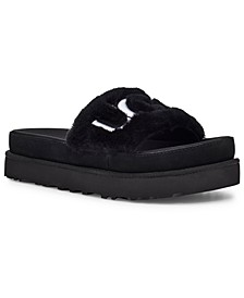 Women's Laton Slide Sandals