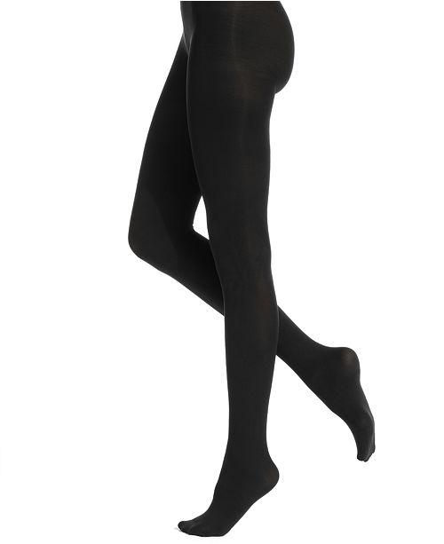 Hue Women's  Super Opaque Tights