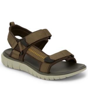 Men's Soren Sport Trekking Sandals Men's Shoes