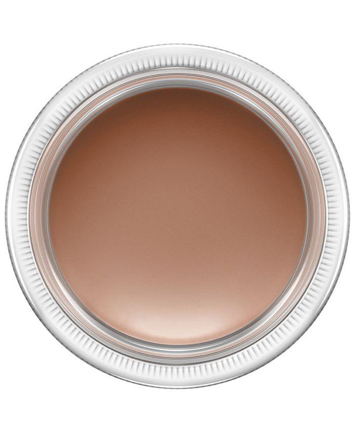 MAC - Pro Longwear Paint Pot